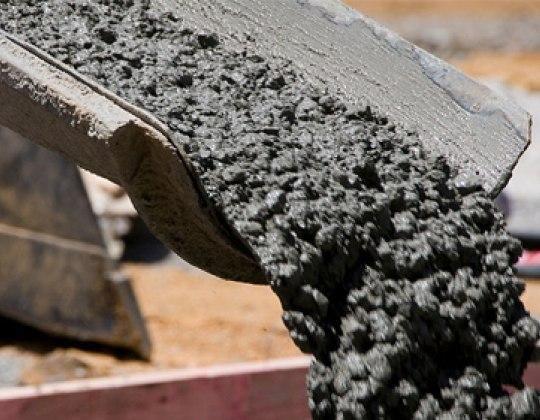 Бетон w4 это цементный раствор в перми
